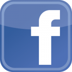 Transparent-facebook-logo-icon1-1024x1024