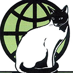 logo ITC_150