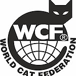 wcf_logo _ 150