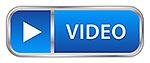 видео_